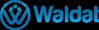Waldat India